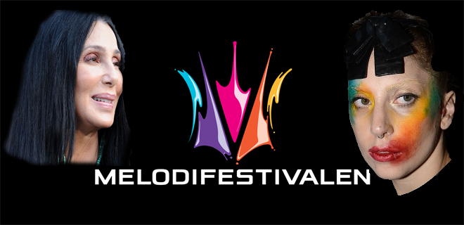cherlodifestivalen