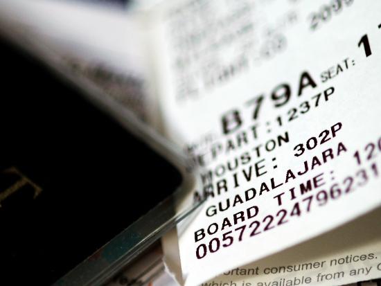 impuesto-solidario-billetes-avion