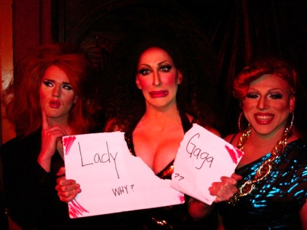 raquel-redd-detox-miss-luna-revolt-against-lady-gaga