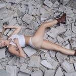 Miley-Cyrus-Wrecking-Ball-Caps-15