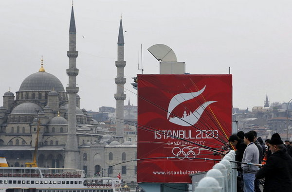 TOL02-ESTAMBUL-TURQUIA-26-03-2_54370751948_54115221154_600_396