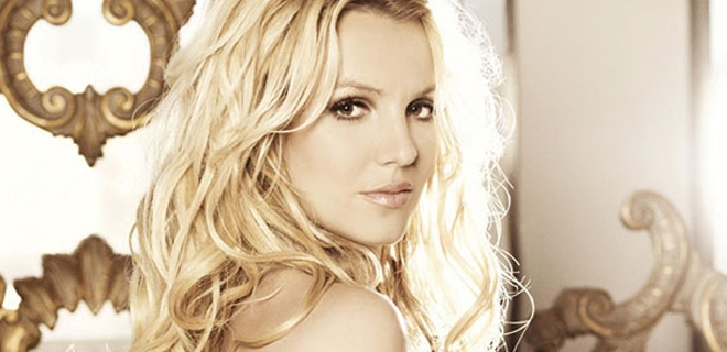 britney_spears_work_bitch