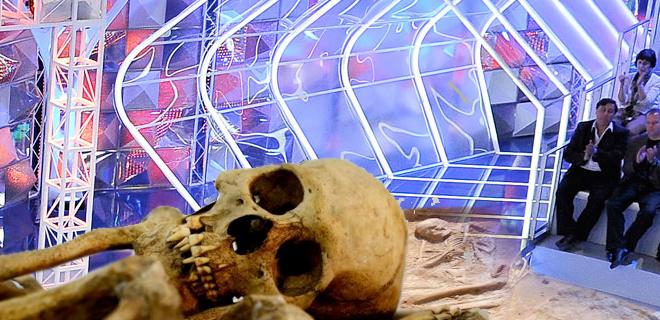 esqueleto_latoya_jackson