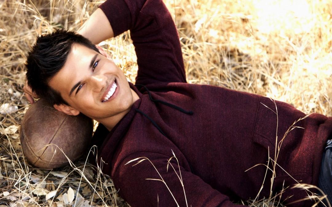 Taylor-Lautner-2013-Taylor-Lautner-HD-Wallpaper-1080x675