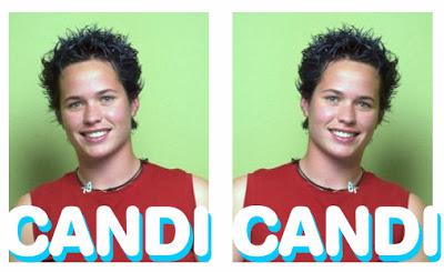 candi_candi