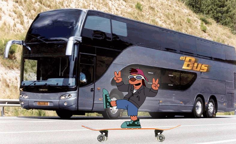 el_bus_reality