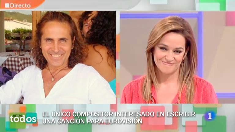 rafael_artesero