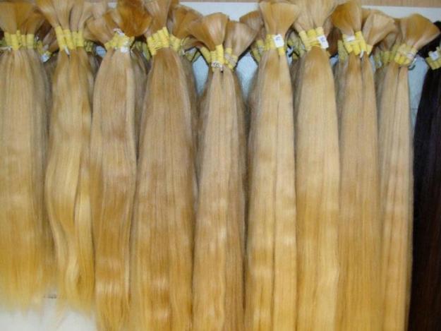1352667757_455323003_13-Peluqueria-y-tienda-de-extensiones-cabello-humano-de-india-y-brasil-