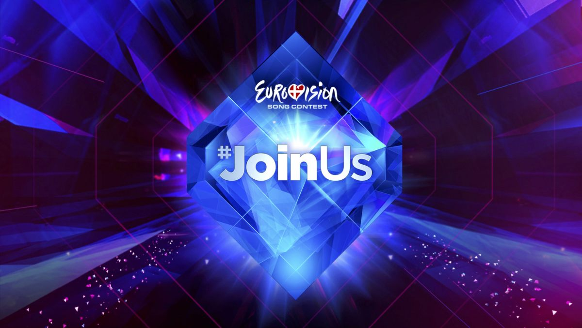 ESC2014_TV_Graphics