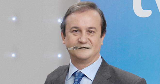 ¿Con qué nos sorprenderá Federico Llano en los próximos días?