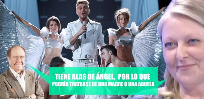 anne-germain-eurovision