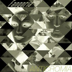anticromia