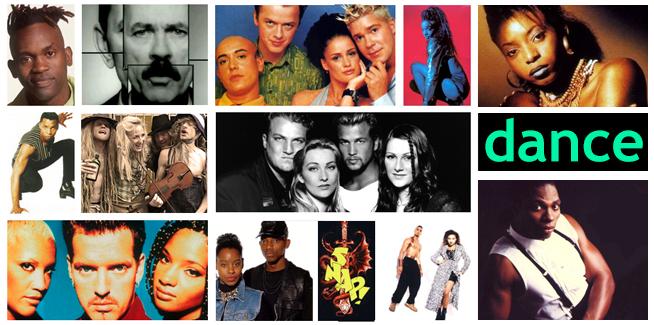 eurodance2