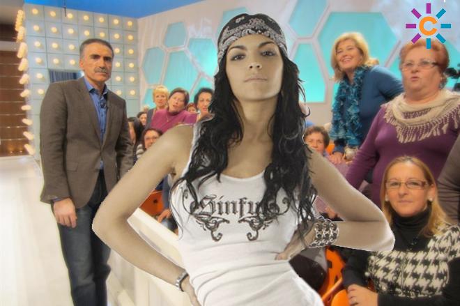 la_dama_eurovision