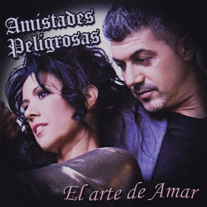 Amistades_Peligrosas-El_Arte_De_Amar-Frontal