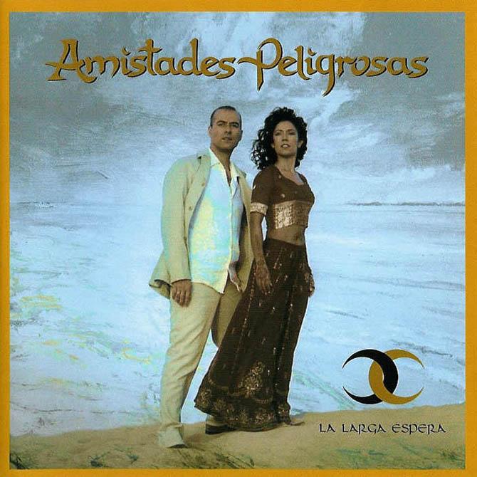 Amistades_Peligrosas-La_Larga_Espera-Frontal