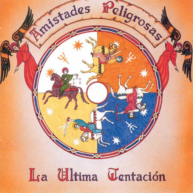 Amistades_Peligrosas-La_Ultima_Tentacion-Frontal