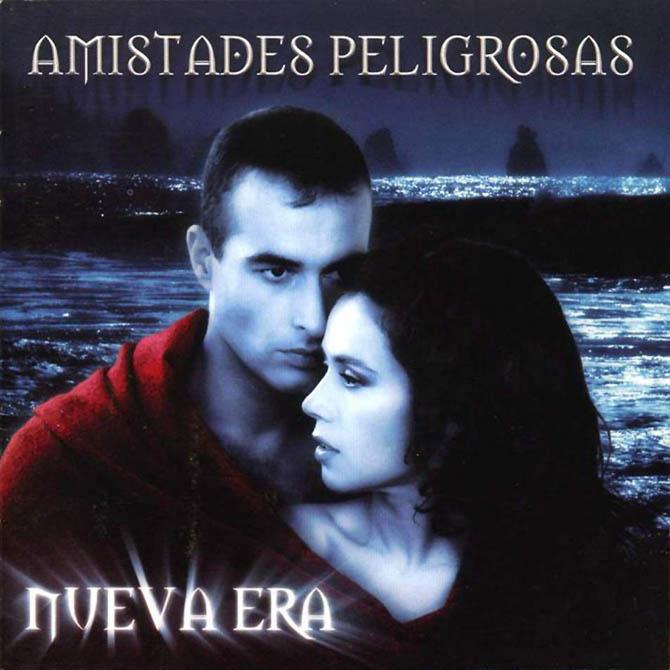 Amistades_Peligrosas-Nueva_Era-Frontal