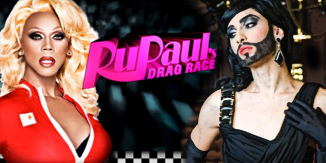 conchita-wurst-rupaul-drag-race
