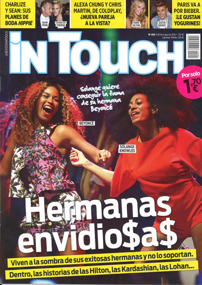 intouch.big