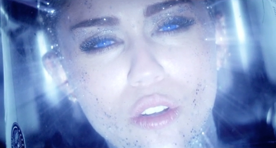 miley-cyrus-future-real-and-true-video-preview-official-youtube-2013