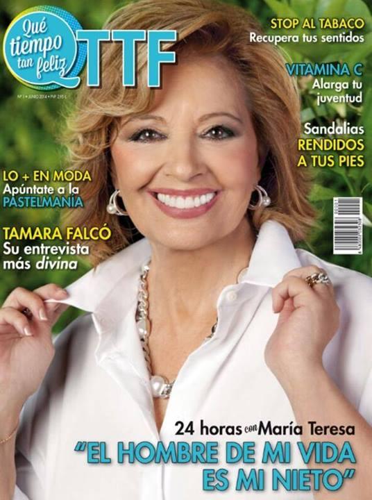portada-revista-qttf