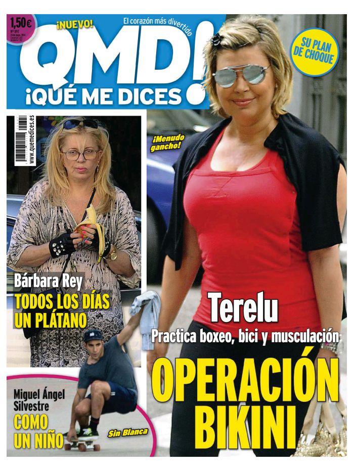 que_me_dices.big
