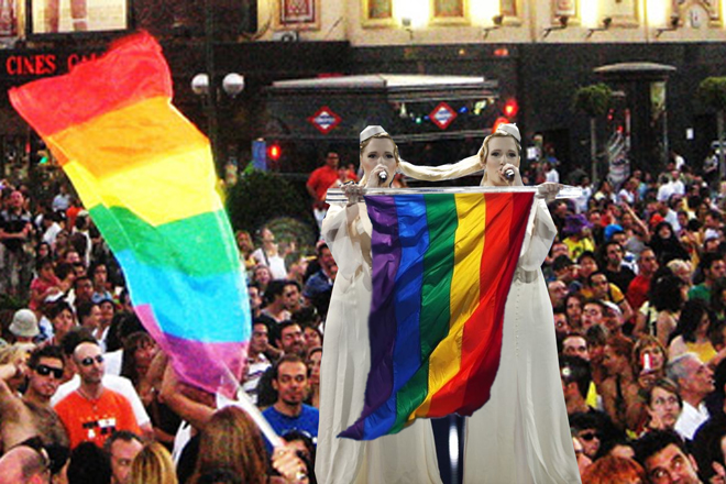 tolmachevi-sisters-gay