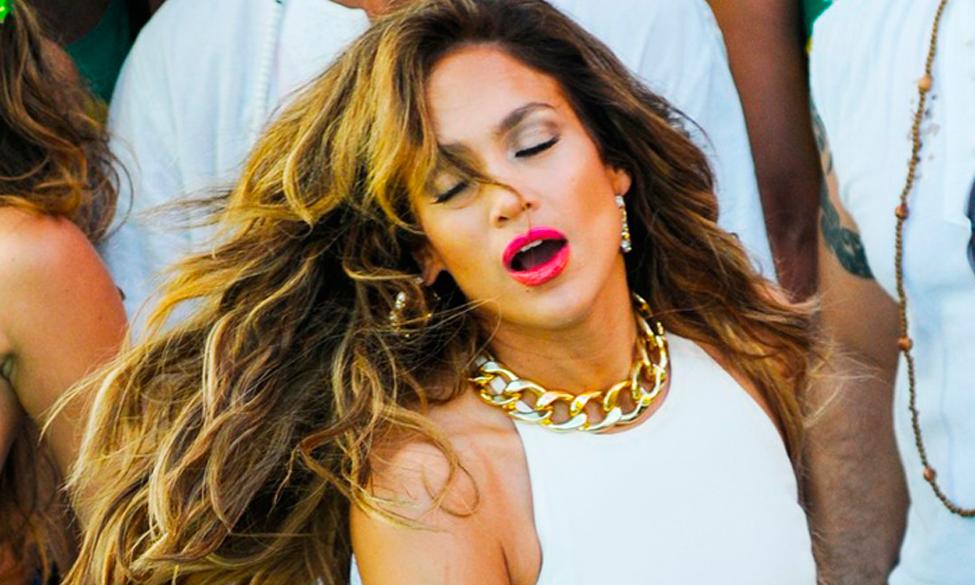 Jennifer-Lopez-HOME