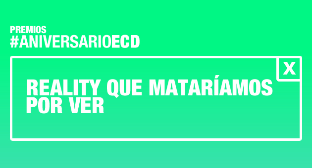 REALITY MATARIAMOS
