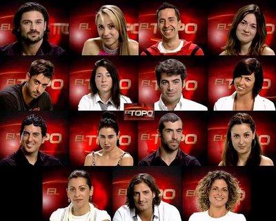 concursantes_el_topo