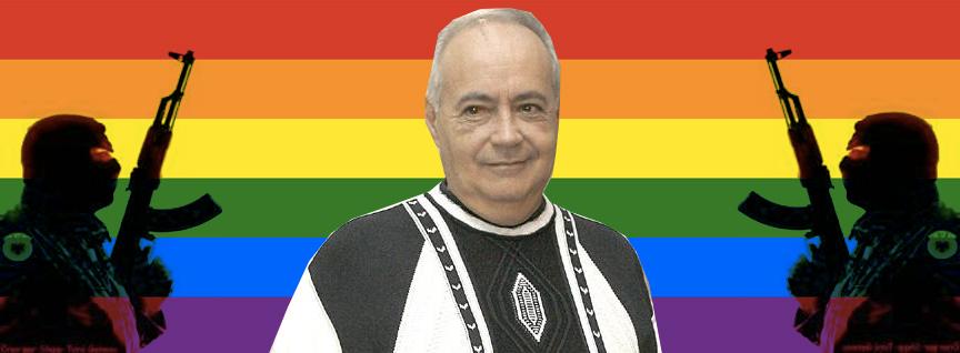 JOSELUIS MORENO GAY