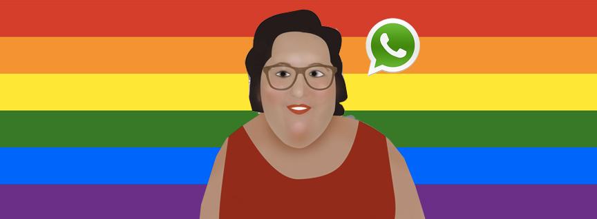 maria-luisa-santiago-lesbiana