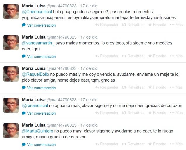 marialuisa16