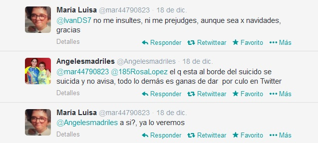 marialuisa21