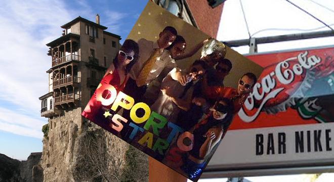 oporto-stars