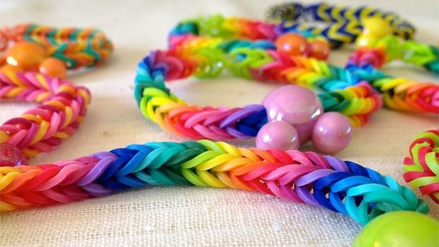 rainbowloomswide-620x349
