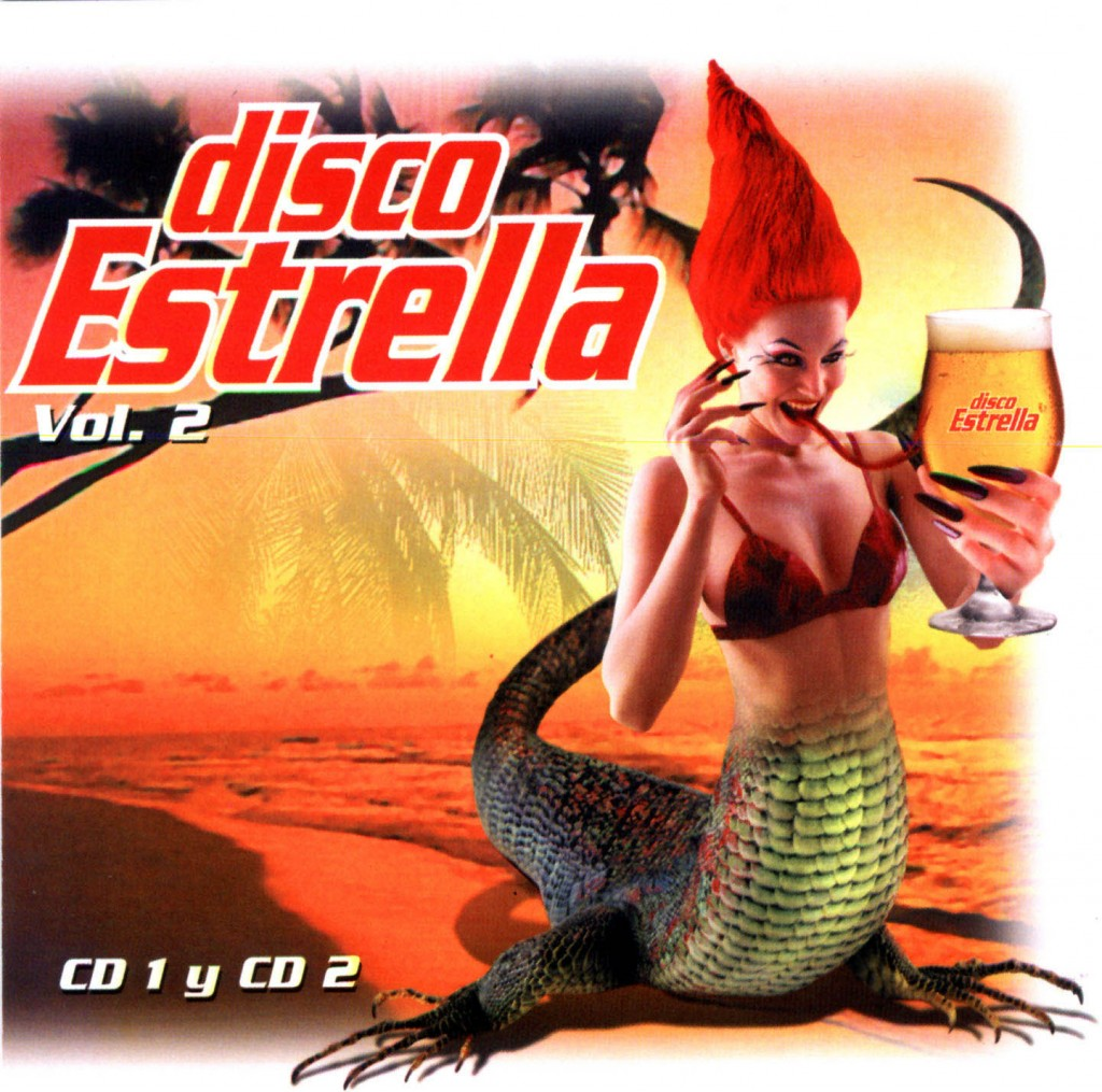 Disco_Estrella_Volumen_2_CD_1_y_2--Frontal