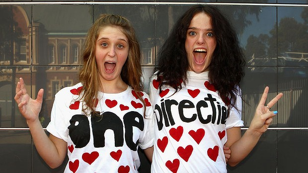 One-direction-fans-wide-620x349