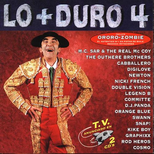 VA-Lo-+-Duro-4-1995