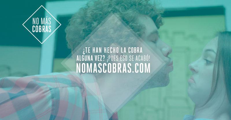 img_campana_nomascobras (1)