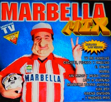 marbella-mix