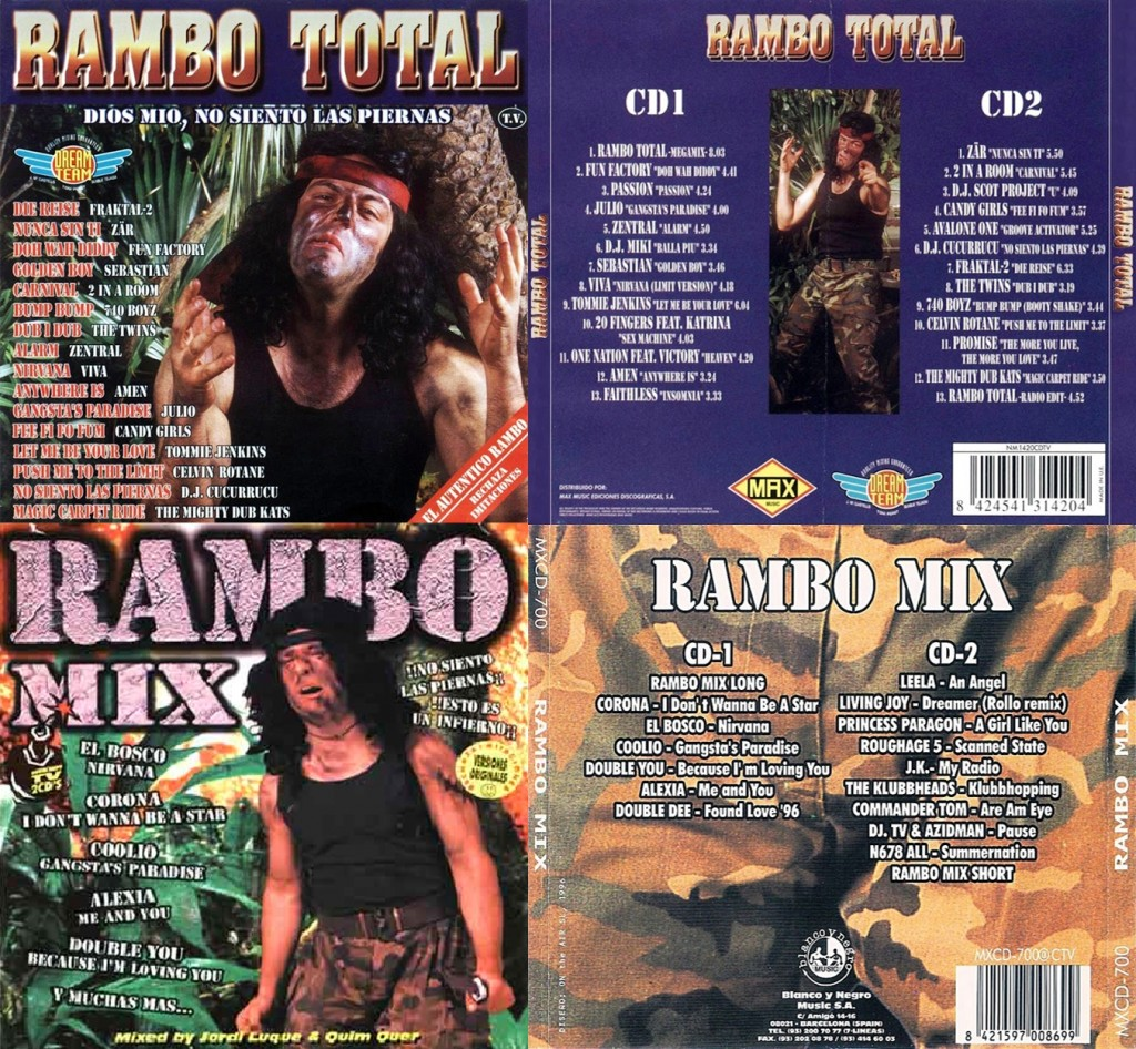 rambo-total-vs-rambo-mix