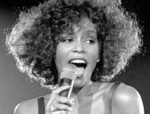 whitney-houston-P17