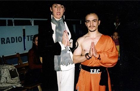 Shaolin-Kung-Fu-Bilbao-Show-2001-Vip-3 - copia