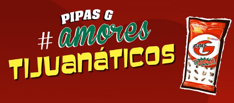 amores-tijuanaticos