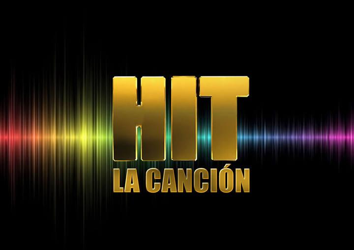hit-la-cancion