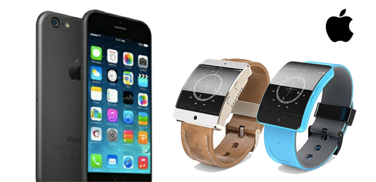 iphone-6-y-iwatch