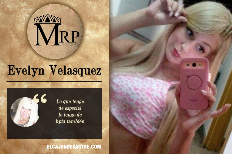 mrp_evelyn velasquez