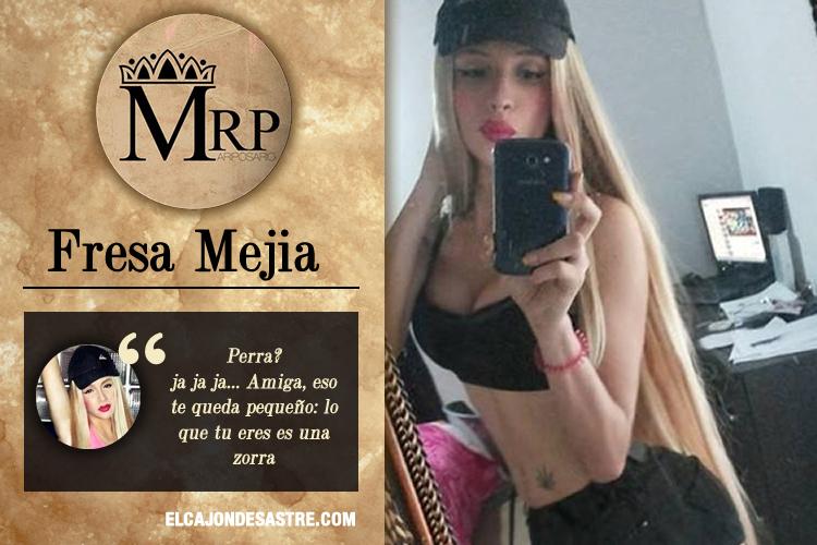 mrp_fresa mejia
